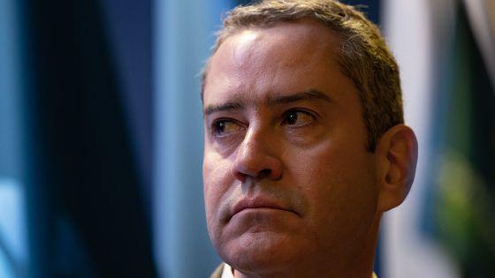Отстраниха бразилския президент на футболния съюз заради сексуален тормоз