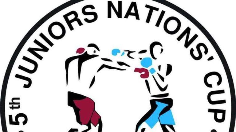 Петима наши ще боксират на Купата на нациите