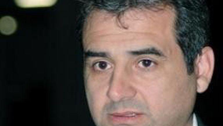 Лъчезар Танев: Манолев има всичко за големия футбол