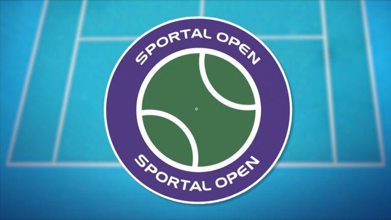 Докъде ще стигне Джокович след триумфа в Австралия - Sportal Open с гост Николай Драгиев