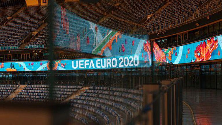 Испания, Шотландия и Нидерландия са готови да посрещат мачове от евопейското с фенове по трибуните