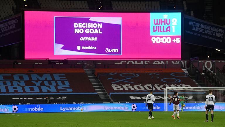 Арсен Венгер разкри за голяма промяна във футбола