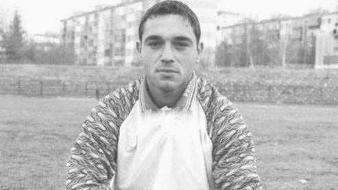 Дунав скърби за бивш свой футболист и голям приятел на клуба