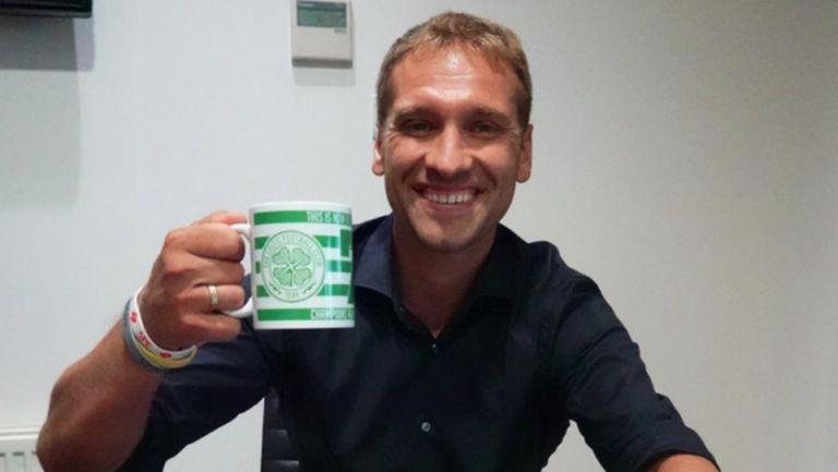 Стилиян Петров готов да играе за български клуб, но няма оферти