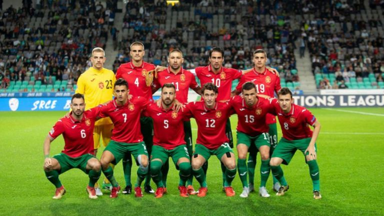 Предстои големият тест за България