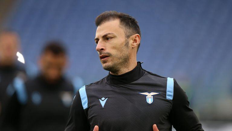 """""""Абсолютно магаре"""" - в Лацио замазват още един скандал"""