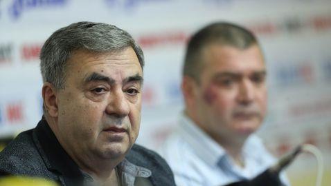 Георги Аврамчев: Няма наличие на забранени вещества в нашите добавки, всички тестове са отрицателни