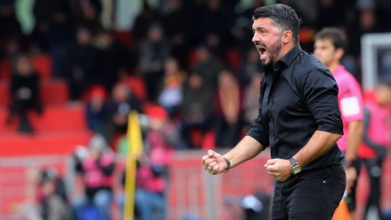 Милан следи няколко футболисти с изтичащи договори