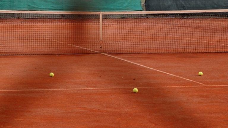 Федерацията подновява българските турнири по тенис