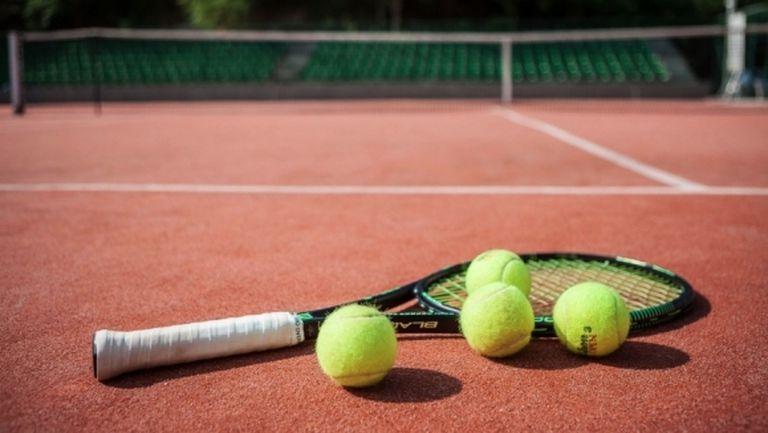 Ето при какви правила ще се подновят тенис турнирите у нас