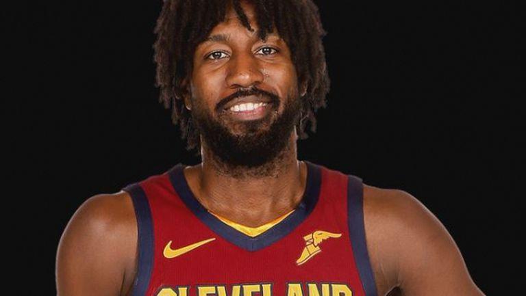 УНИКС привлече бивш баскетболист на Кливланд