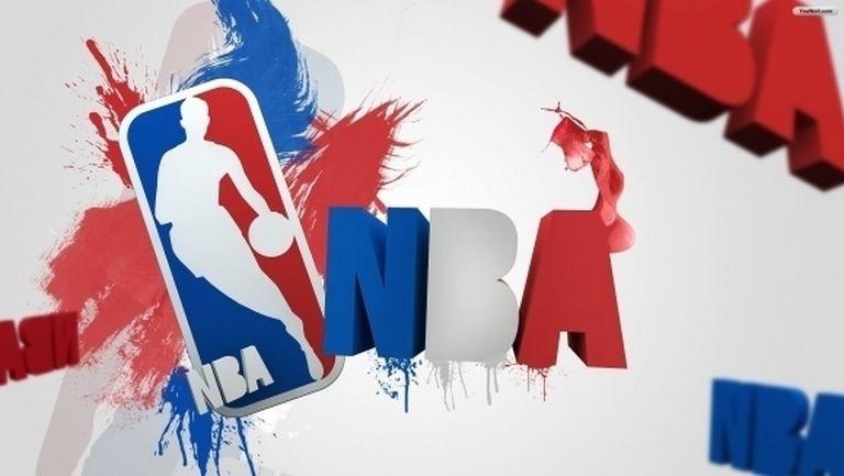 НБА се завърна с победи за Лейкърс и Джаз
