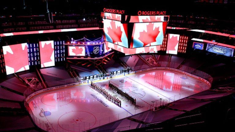 Всичко, което трябва да знаем при рестарта в НХЛ