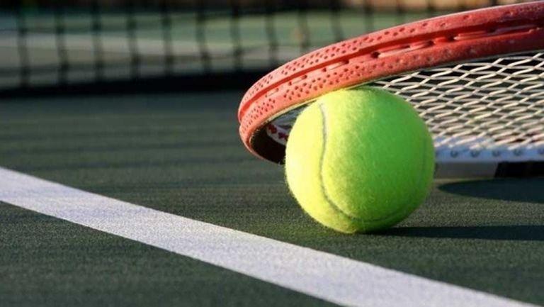 Намаляването на наградните фондове в тениса ще продължи и през 2021-ва