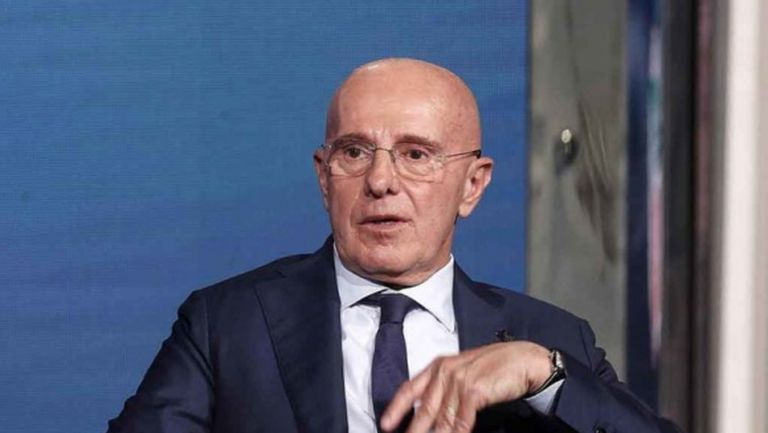 Саки каза как Милан може да стане шампион и отправи съвет към Ибрахимович