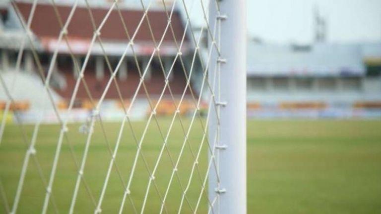 Осем изолирани в националния отбор на Дания след контакт със заразен