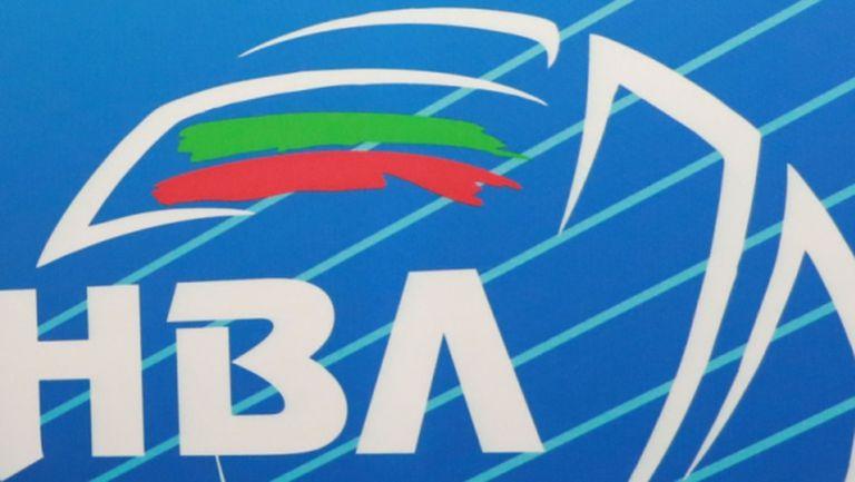 Промени в мачовете от първата осмица в Суперлигата по волейбол