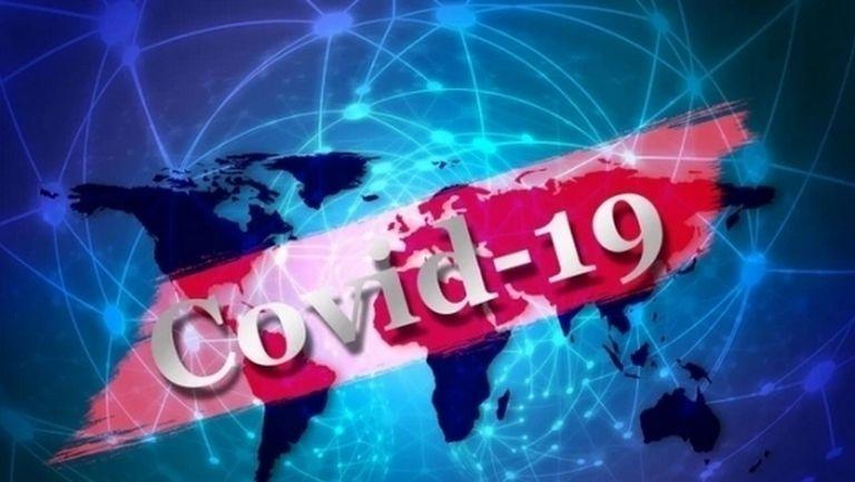 4212 нови случая на COVID-19 у нас, починалите са 85