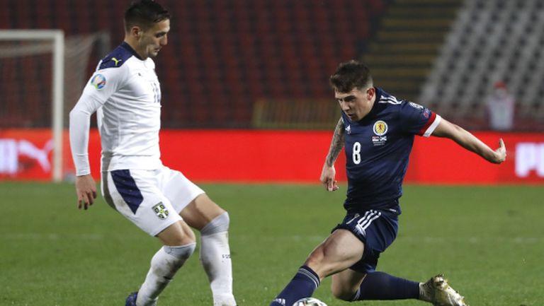 Обвиниха Коларов в предателство спрямо националния тим