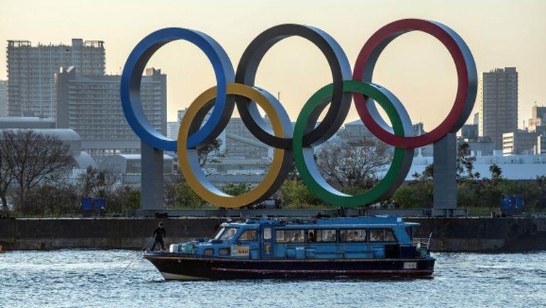 Стриктни правила и редица ограничения чакат участниците в Токио