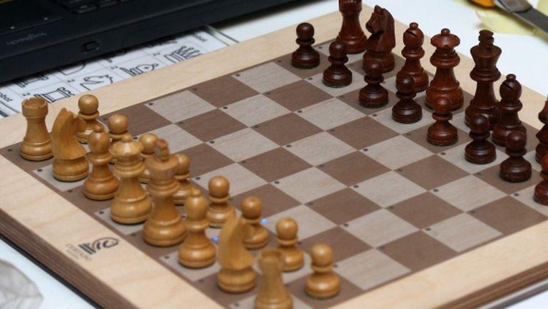 Близо 50 състезатели ще участват на Държавното първенство по шахмат за глухи