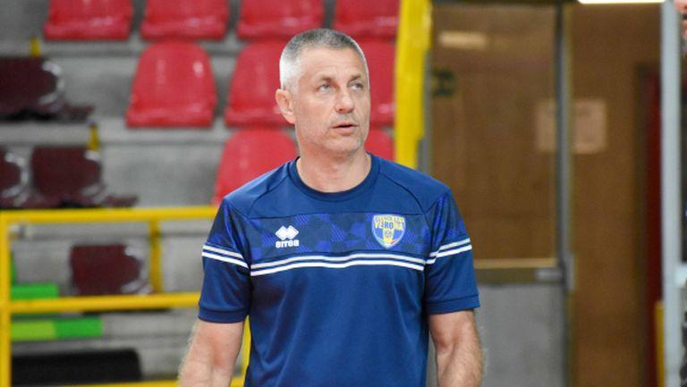Радо Стойчев: С Матей Казийски основахме клуб в България, който вече има 12 отбора