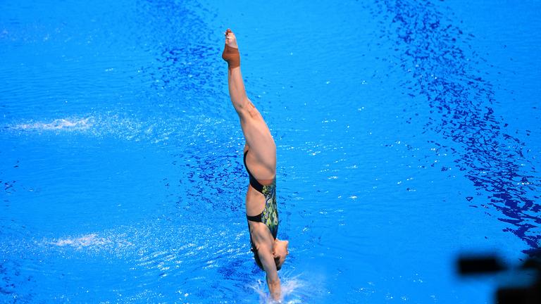 Преместиха олимпийската квалификация по плуване в открити води в Португалия, СК по скокове във вода ще се проведе в Токио