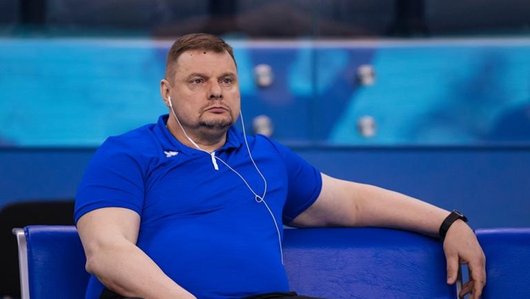 Зенит (Казан) финишира 5-и в Русия в последния двубой с Владимир Алекно (видео + снимки)