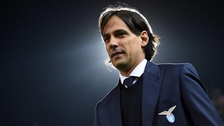 """Пореден треньор от Серия """"А"""" е новият фаворит за мениджър на Тотнъм"""