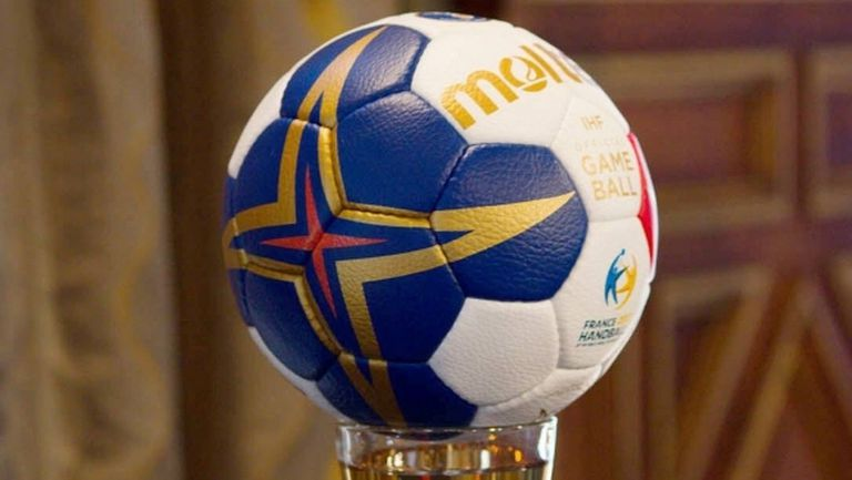 Хандбал: Локо (Варна) срещу Осъм (Ловеч) на живо в Sportal.bg и Sportal TV