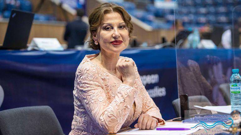 Илиана Раева през сълзи: Боряна излезе на килима и показа коя е