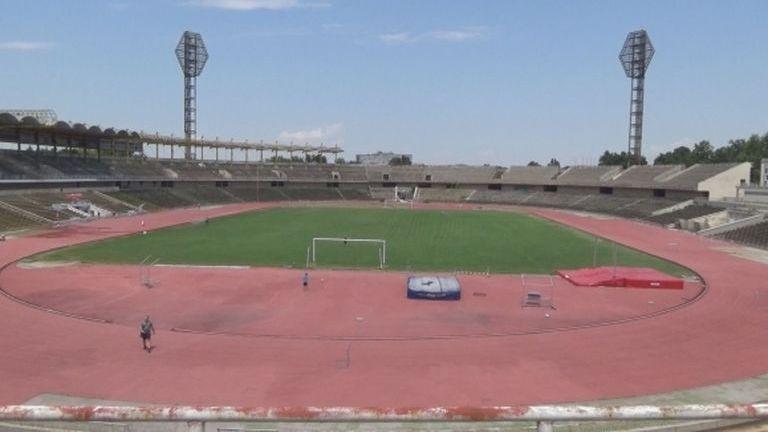 ЦСКА-София (U19) с минимално поражение в Пловдив