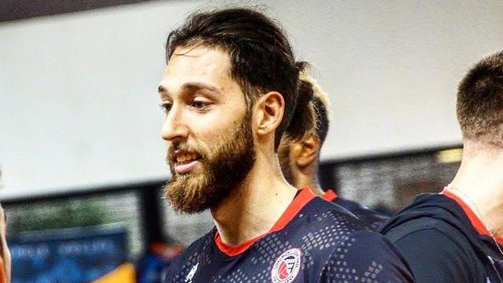 Георги Петров се разигра, Шомон отстрани Тур и е на полуфинал във Франция (видео)