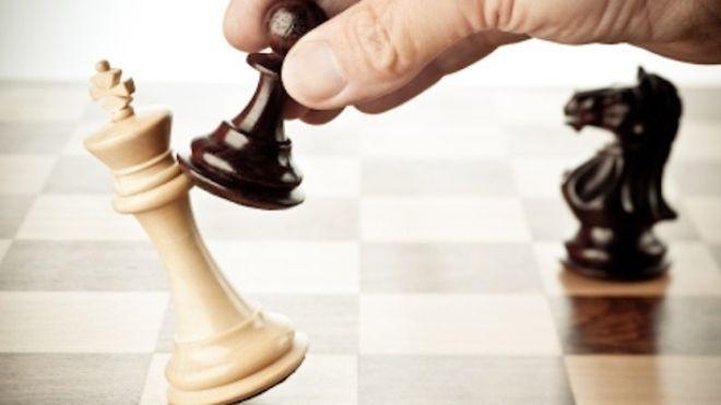 Държавата трябва да забележи българския шахмат, твърди специалистът Живко Жеков