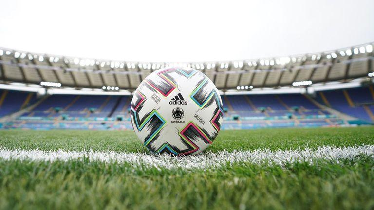 """""""Стадио Олимпико"""": Мястото, където се вдига завесата на голямото шоу"""