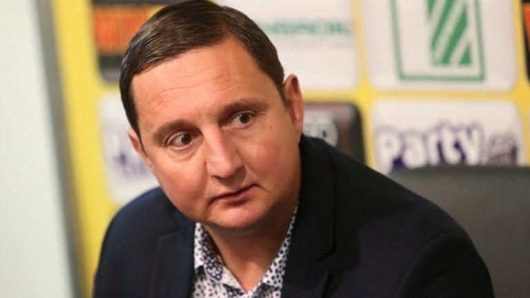 Караславов: Дано не последваме съдбата на Левски