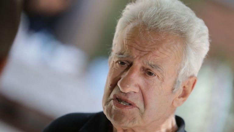 Добромир Жечев: Загубихме един от най-добрите вратари на България