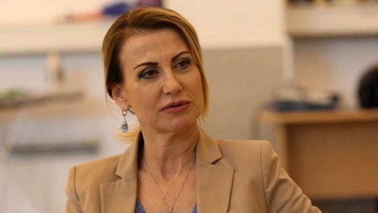 Илиана Раева: Грандовете Левски и ЦСКА се обединиха срещу вонята в БФС