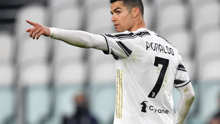 Ювентус ще търси обрат срещу Порто в Шампионската лига пряко по MAX Sport 3