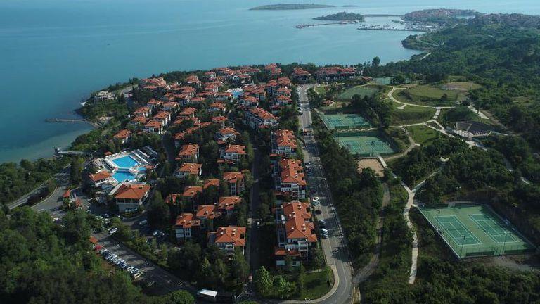 Уикенд тур открива морски сезон 2021 на 6 май в Кранево
