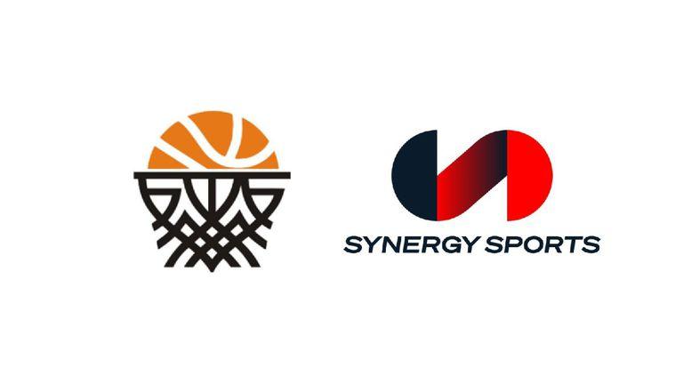 Изявите на младите таланти в България ще попадат в полезрението на скаути от НБА
