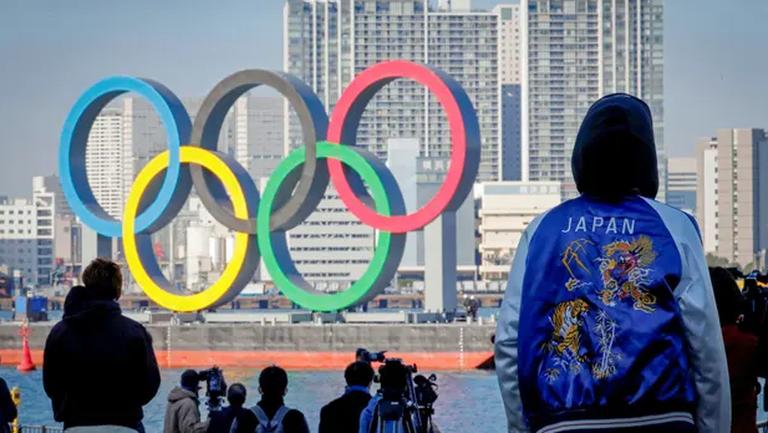 Повече от 2/3 от японците са за отмяна или ново отлагане на Олимпиадата