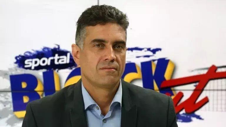Давид Давидов: Положихме големи усилия да сме домакини на това първенство