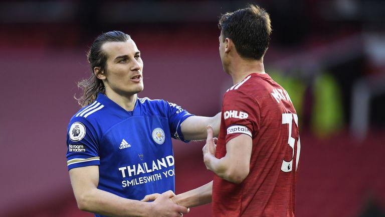 Бивш играч на Манчестър Сити призова Манчестър Юнайтед да бъде наказан с шест точки