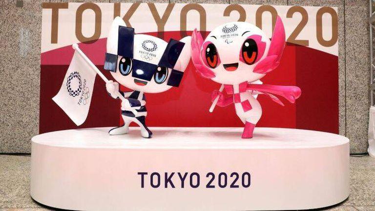 Повече от 7800 спортисти имат квоти за Игрите в Токио 2020
