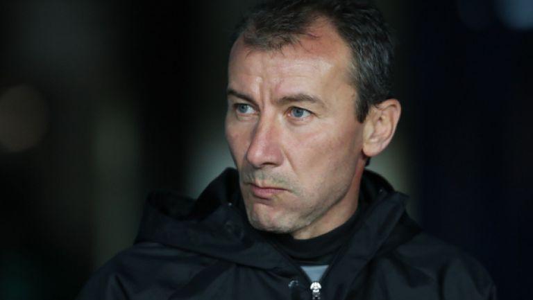 Белчев: Ние сме ЦСКА и не трябва да се съобразяваме с никой