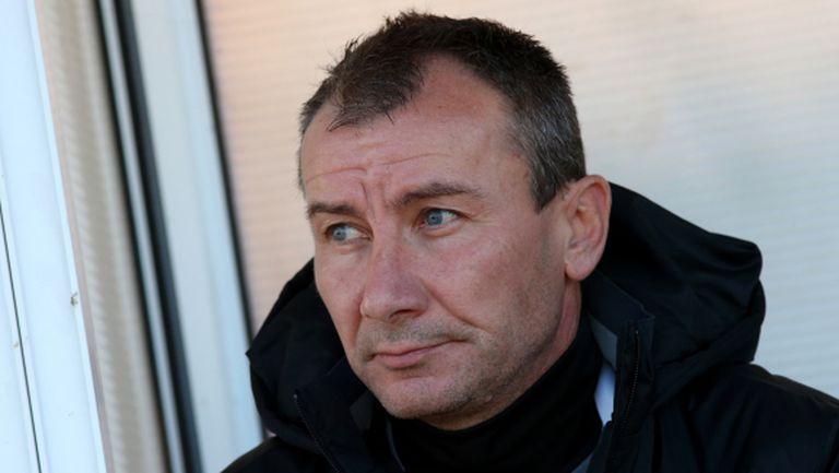 ЦСКА-София чака нови играчи