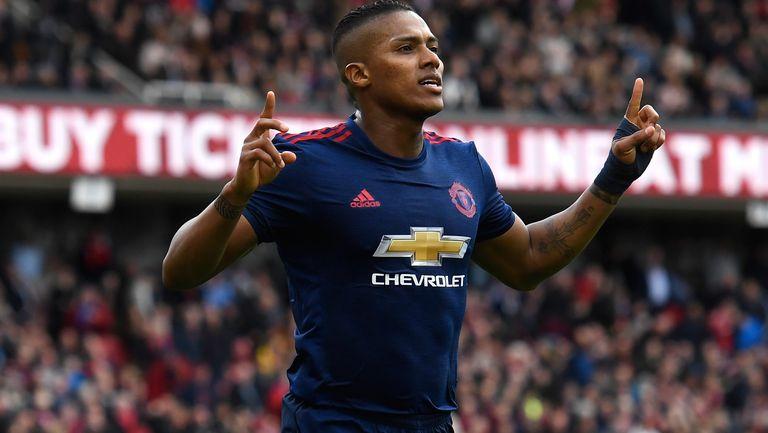 Бивш капитан на Юнайтед с 10 сезона в клуба се отказа от футбола