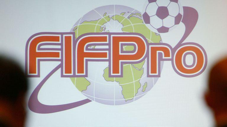 ФИФПро отново предупреди, че здравето на футболистите не е поставено на първо място