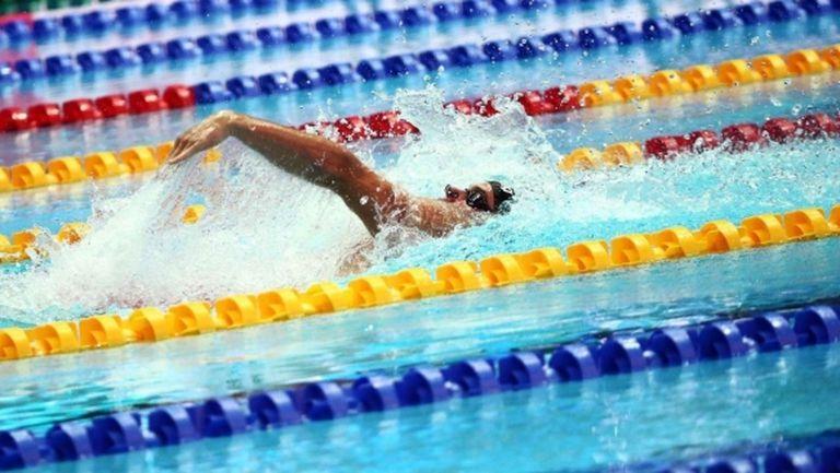 Няма да отварят Б пробите на уличените в употреба на допинг плувци